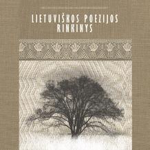 Lietuviškos poezijos rinkinys