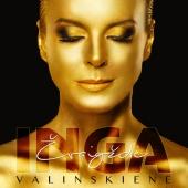 """Inga Valinskienė """"Žvaigždė"""""""