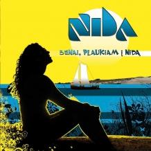 """""""Benai, plaukiam į Nidą"""" I  /2009/"""